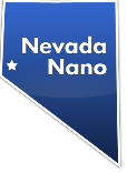 Nevada Nanotechnology Systems, Inc. logo