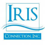 Iris Connection, Inc.